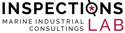 inspectionslab marine industrial consultings